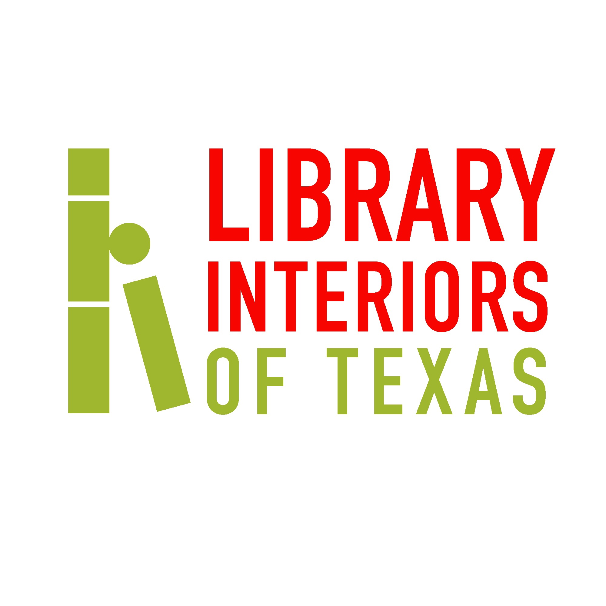 Library Interiors of Tx