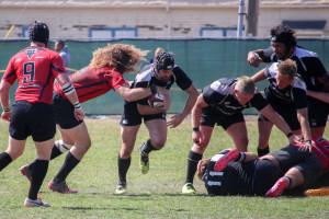 Western Regional Final May 31st 2015-36