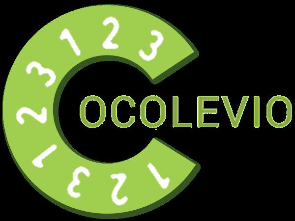 cocolev